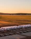 Neoen stellt Erweiterung seiner 'Big Battery' in Australien fertig
