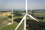 NATURSTROM AG schließt Windstrom-PPAs über rund 60 MW