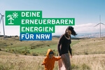Kommunalwahl: LEE NRW veröffentlicht Energiewende-App