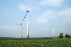 Image: wpd windmanager