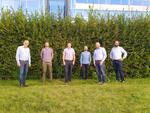 ABO Wind und Energieallianz Bayern kooperieren bei Solar-Projekten