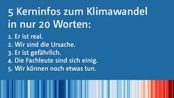 Bild: Deutsches Klima Konsortium