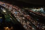 Deutsche Umwelthilfe verklagt Bundesregierung auf mehr Klimaschutz im Verkehrsbereich