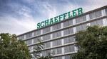 Außerordentliche Hauptversammlung der Schaeffler AG beschließt genehmigtes Kapital in Höhe von bis zu 200 Millionen Stück Aktien
