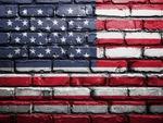 Self-Reliant U.S. States