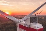 Onshore-Windkraftportfolio der EnBW wächst weiter