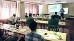 Condition Monitoring Seminare unter neuen Rahmenbedingungen