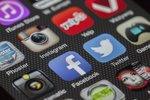 BBH goes insta: Die BBH-Gruppe erweitert mit instagram ihre Social Media Präsenz