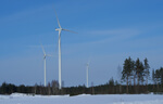 ABO Wind Oy enters into long-term wind power purchase agreement with Gasum