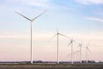 Vattenfall eröffnet größten Onshore-Windpark der Niederlande