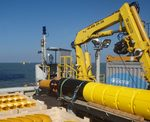 Tekmar Energy secures multiple cable protection system contracts in China