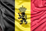 New Belgian Government set to reinforce climate & energy commitments