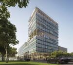 Preisträger im Architektur-Wettbewerb für den neuen Hauptsitz der UmweltBank stehen fest