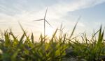 Nordex Group erhält Auftrag über 62 MW aus Großbritannien