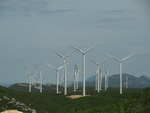 Statkraft's new Ventos de Santa Eugenia wind project construction-ready