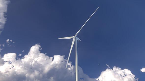 Bild: Siemens Gamesa Renewable Energy