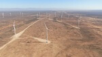 Lekela Brings its Fourth South African Wind Farm Online