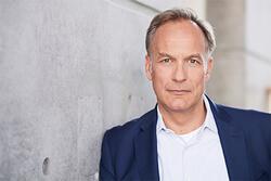 Karl Haeusgen, Aufsichtsratsvorsitzender der HAWE Hydraulik SE und frisch gewählter VDMA-Präsident (Bild: HAWE)