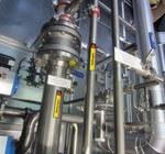 Wasserstoff – der lange Weg zum Endverbraucher