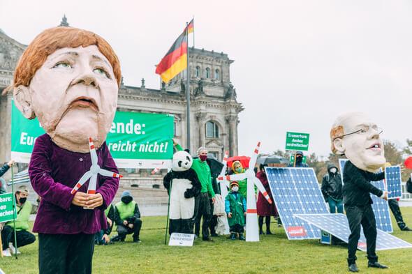Bild: Marlene Gawrisch / WWF