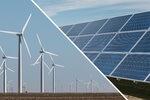 Transaktion mit Nordex abgeschlossen: RWE stärkt Marktpräsenz in Frankreich