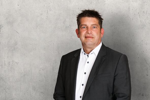 Carsten Meerjans (Bild: NW Assekuranz)