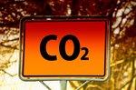 Baden-Württemberg spart bundesweit am stärksten Treibhausgase ein