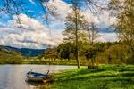 NABU zum EU-Wiederaufbauprogramm: Klima- und Naturschutz auf halbem Weg stehen geblieben