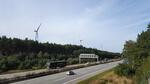 Trianel Erneuerbare Energien und ABO Wind bauen Zusammenarbeit weiter aus