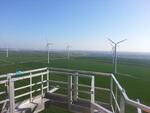 Hautpflege für Windkraftanlagen