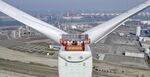 GE's Haliade-X 12 MW, most powerful wind turbine operating to date, obtains full type certificate