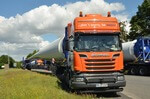 UK initiative launched to advance technology for sustainable and recyclable wind turbine blades