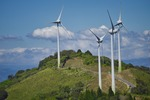 Copenhagen Infrastructure Partners partners up with Forestalia for the investment in a portfolio of more than 1GW of onshore wind farms under development in Aragon, Spain
