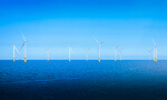 Prysmian signed preferred bidder agreement for Sofia offshore wind farm project worth over €200 M