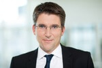 Siemens Gamesa appoints Marc Becker as CEO of Offshore