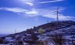 Update: Investitionsbeschleunigungsgesetz – blinder Aktionismus für die Windenergie!