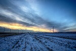 TÜV SÜD assesses planned 372 MW wind energy project in Sweden for Prime Capital and Enlight