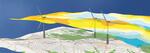 24 Jahre FITNAH-3D für Windgutachten