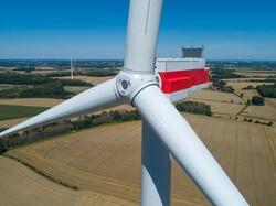 Image: GE Renewable Energy / Zoot Fotografie (Rein Rijke)