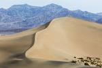 900 MW Windpark für Energiewende in Marokko