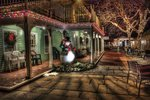 Windmesse wünscht frohe Weihnachten und einen guten Rutsch ins neue Jahr!