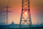 AG Energiebilanzen: Energieverbrauch sinkt auf historisches Tief