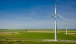 ENERCON liefert E-136 EP5 für Repoweringprojekt in den Niederlanden
