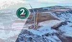 ENERCON setzt Erfolgsgeschichte in Türkei fort