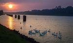 Schleswig-Holstein: Regionalpläne zur Steuerung der Windenergie beschlossen