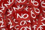 Kein Platz für Klimaschutz im Impulspapier von Team Laschet Spahn