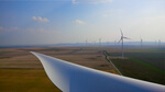 STEAG Sells Romanian Wind Farm Crucea to Local Energy Supplier