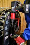 M-PT: Barcode-Scanner für Drehmomentschrauber