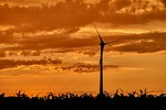 European Energy Transition: Light and Shadow