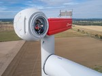 Nordex SE: wpd hat der Nordex Group einen Auftrag über 188 MW in Finnland erteilt